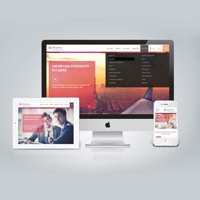 Biju UI/UX Designer & Html5, CSS3, jQuery Developer Portfolio